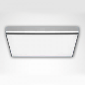 Modular Ceiling Luminaires - Office Lighting