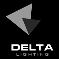 Delta Egypt Lighting